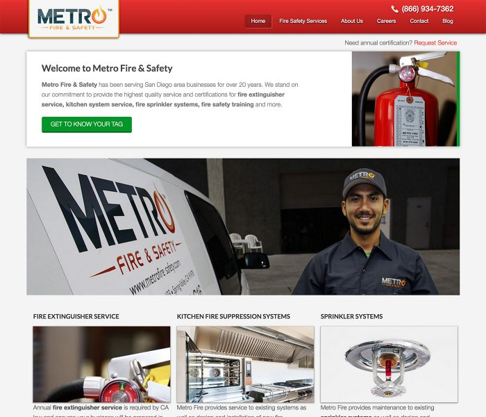metrofire-safety-home