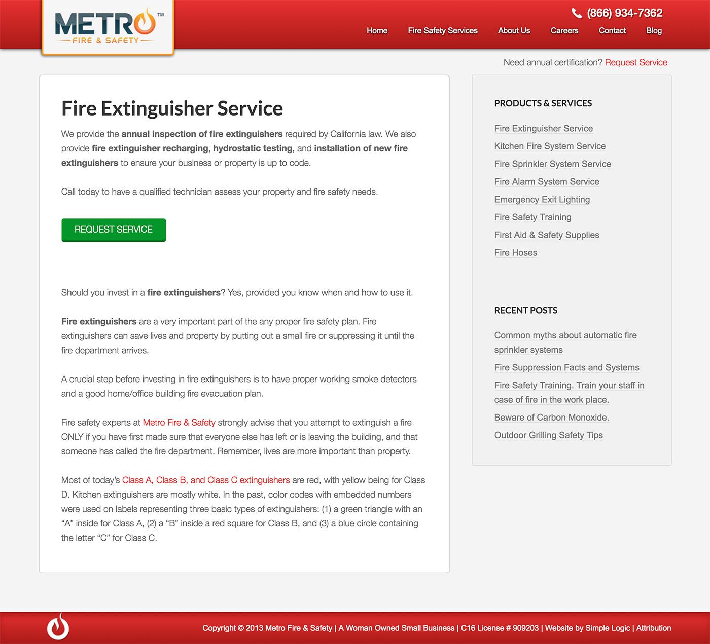 metrofire-safety-single