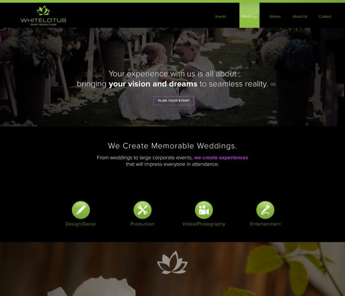 WhiteLotus_Web_Weddings_Static_09.01.14