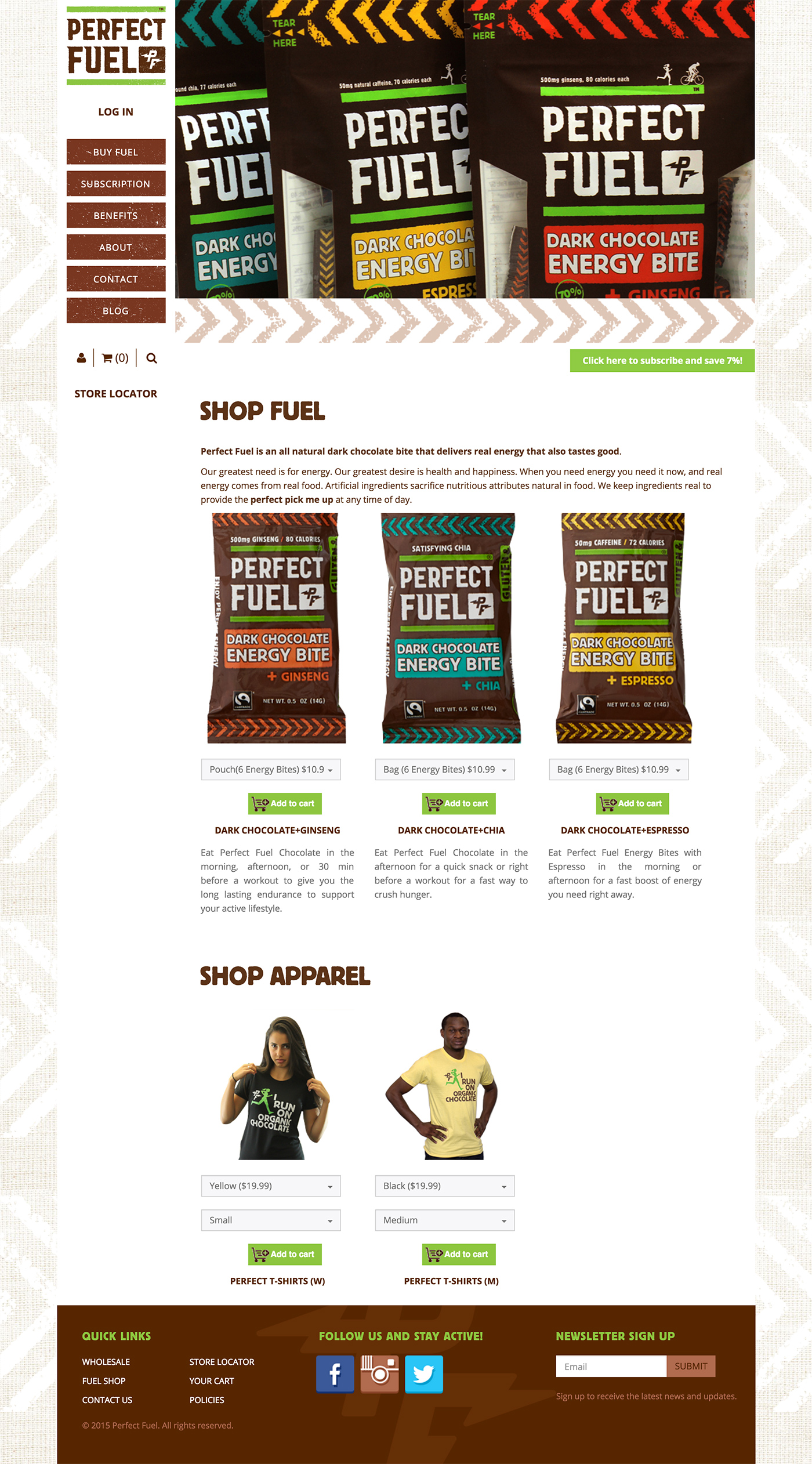 perfectfuel-products