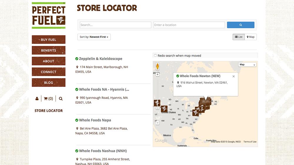 pf-store-locator